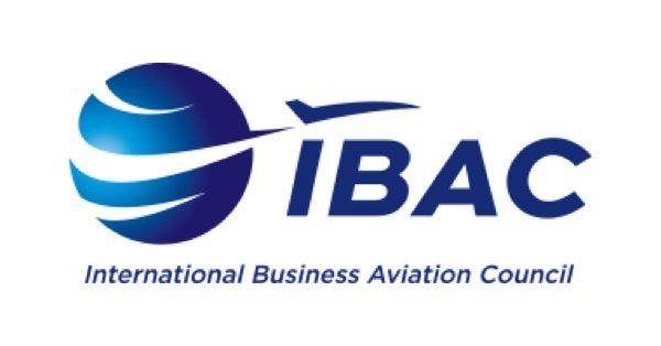ORBAA - 2019 Summer OBATS at CGF Airport/Flexjet